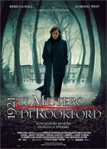 1921 – Il mistero di Rookford – Recensione red303