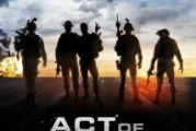 Act of Valor – Recensione