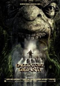 Il Cacciatore di Giganti – Recensione
