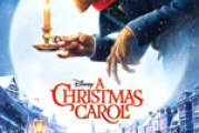 A Christmas Carol – Recensione