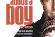 About a Boy – Un ragazzo – Recensione