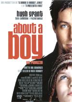 About a Boy - Un ragazzo - Recensione
