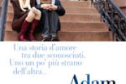 Adam – Recensione