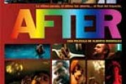 After – Recensione