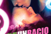 Un bacio romantico – Recensione