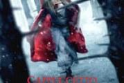 Cappuccetto Rosso Sangue – Recensione
