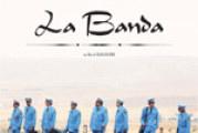 La banda – Recensione