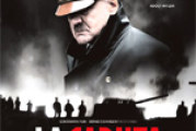 La caduta – Gli ultimi giorni di Hitler – Recensione