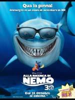 Alla ricerca di Nemo – Recensione