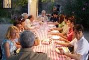 13dici a tavola (2004)