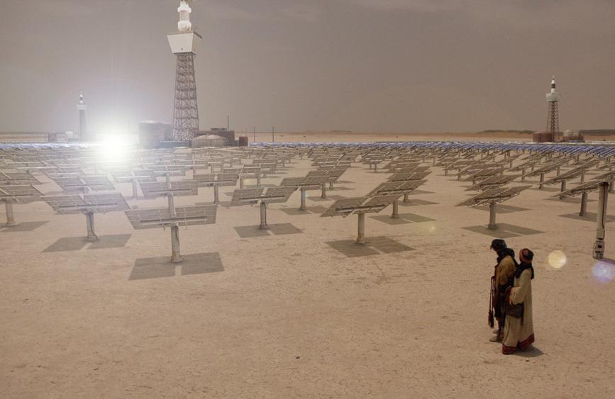 2075: il clima che verrà (2008)