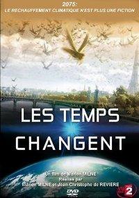 2075: il clima che verrà locandina