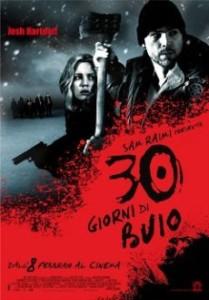 30-giorni-di-buio
