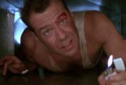 58 minuti per morire – Die Harder (1990)