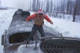 A 30 secondi dalla fine (1985)