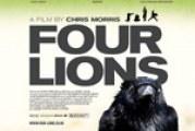Four Lions – Recensione