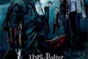 Harry Potter e il Calice di Fuoco – Recensione