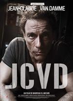 JCVD - Recensione