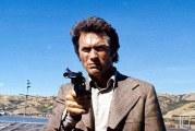 Una 44 magnum per l'ispettore Callaghan (1973)