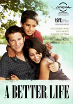 A Better Life – Recensione