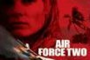 Air Force Two