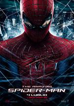 The Amazing Spider-Man – Recensione