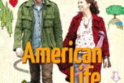 American Life – Recensione