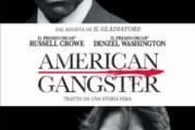 American Gangster – Recensione