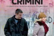 Amori & altri crimini – Recensione