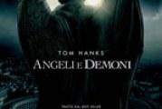 Angeli e Demoni – Recensione