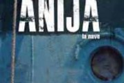 Anija – La nave – Recensione