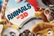 Animals United – Recensione