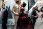 Anna Karenina – Recensione