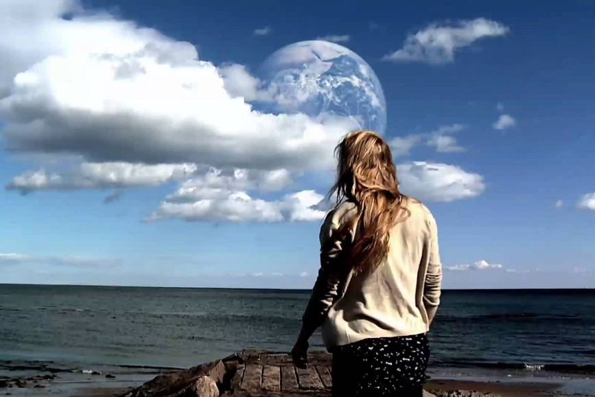 Another Earth – Recensione