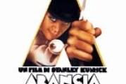 """Omaggio ad """"Arancia Meccanica"""", capolavoro incompreso di Stanley Kubrick"""
