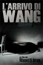 L'arrivo di Wang – Recensione