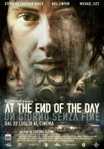 At the End of the Day - Recensione