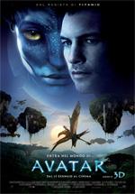 Avatar - Recensione