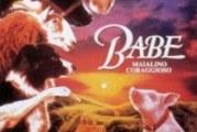 Babe – Maialino coraggioso