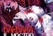 Barbara il mostro di Londra