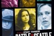 Battle in Seattle – Nessuno li può fermare