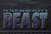 Beast – Abissi di paura