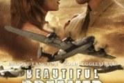 Beautiful Dreamer – La memoria del cuore