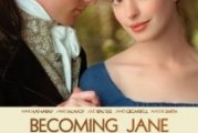 Becoming Jane – Il ritratto di una donna contro