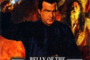 Belly of the Beast – Ultima missione