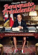 Benvenuto Presidente! – Recensione