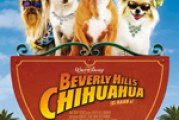 Beverly Hills Chihuahua – Recensione