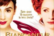 Biancaneve – Recensione
