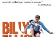 Billy Elliot – Recensione