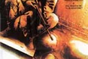 Black Hawk Down – Recensione